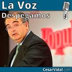 Despegamos: La caída del Popular: los secretos inconfesables del banco del opus - 30/10/19