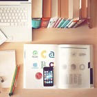 Episodio 19. Por qué es importante aplicar una guía de estilo en el desarrollo de aplicaciones empresariales