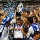 Hui fa 16 anys naixia la llegenda de Grècia a l'Euro '04
