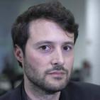 """Entrevista a Enric Puig Punyet en Página Dos - """"La gran adicción"""" (Arpa)"""