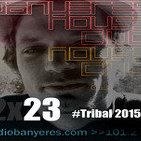 BHC 2x23 - 28/02/2015 Bigboss dj Tribal Special Set 2015