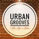 Urban Grooves (09-10-19)