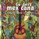 Son y Tradición. Guitarra Mexicana. Anastasia Guzmán