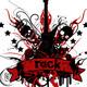RockStar Radio 028 con Benny Garcia