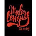 """Malas Lenguas"" ens presenten el seu nou disc ""Tarde pero llego"""