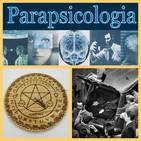 Parapsicología...¿inocente o culpable? Aldo Moro y su misterioso asesinato.