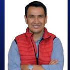 Wilson Florez