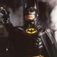 Programa Bonus: El Batman de Tim Burton (Batman y Batman vuelve)