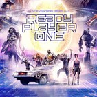 """""""READY PLAYER ONE"""" Opinión Express SIN SPOILERS"""