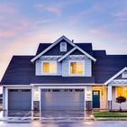 Renta Inmobiliaria como estrategia de inversión en bienes raíces
