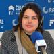 Mujeres científicas UAL: Rachida Dalouh