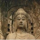 El concepto del YO en el Buddhismo.