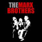 El libro de Tobias: 6.23 Hermanos Marx
