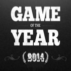 NEOEP 1x10 'Los mejores juegos del 2014'