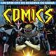 Reserva de Cómics #3: Guardianes de la Galaxia, Ghost Spider y El Guante Hater