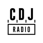 Club de Jazz 21/06/2020 || Black (Jazz) Lives Matter: conversación con JD Allen