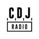 Club de Jazz 21/06/2020    Black (Jazz) Lives Matter: conversación con JD Allen