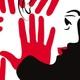 Denuncia sobre Abuso sexual