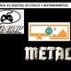 Digital VS Fisico y Batman Metal,El Clip El Podcast de Comics y Videojuegos