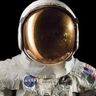 Némesis radio 5x42: 50 aniversario de la llegada del hombre a la luna