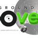 Underground Groove (Parte 2) 7 de Febreroo de 2020 (@RadioCirculo)