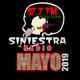 Siniestra Radio 20 de mayo del 2019