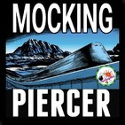 Mockingpod: Mocking Piercer: 1x07