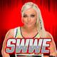 """SWWE (Solo WWE) #3: El """"renacimiento"""" de las Divas"""