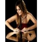 Especial Amaia Montero
