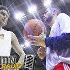 Entrevista a Jordi Fernández, el primer entrenador español en la NBA