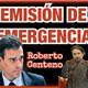 Apocalipsis en espaÑa : viene el comunismo bajo la hiprogresia con roberto centeno