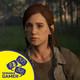 Filtrado The Last of Us 2: ¿Justicia o estupidez? - Semana Gamer 105