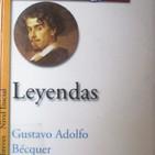 Leyendas: MAESE PÉREZ EL ORGANISTA de Gustavo Adolfo Bécquer. Nivel A1.A2 hasta 500 palabras. Clásicos adaptados Españ