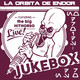 JUKEBOX (22 Junio 2017)