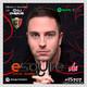 ITALIAN STYLE radio show 707 11-01-2020