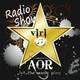 ViriAOR Radio Show #44.