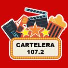 Cartelera 107.2 (13-10-2017)
