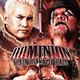 NJPW Dominion 2019