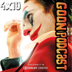 LMG 4x11: Críticas Precoces - Joker (Guasón)