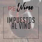 Impuesto al vino en México
