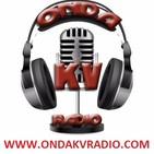 InformaciÓn onda kv radio 20200213