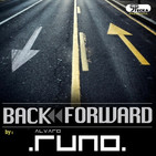 Back & Forward @ Specka - Parte 2
