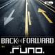 Back & Forward @ Specka - Parte 2