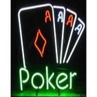 La Historia del Poker