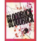 Bloodrock - Bloodrock (1970)