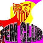 Fem Club | 22/11/2019