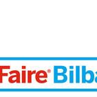Nueva edición de la Bilbao Maker Faire
