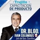 Productos fuxion ivan columbus trujillo 2016