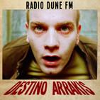 Radio Dune FM: Cine y drogas