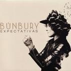 La Gran Travesía: Enrique Bunbury 2ª Parte